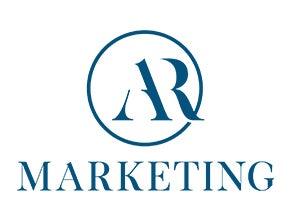 AR Marketing_WEB_Spotlight.jpg