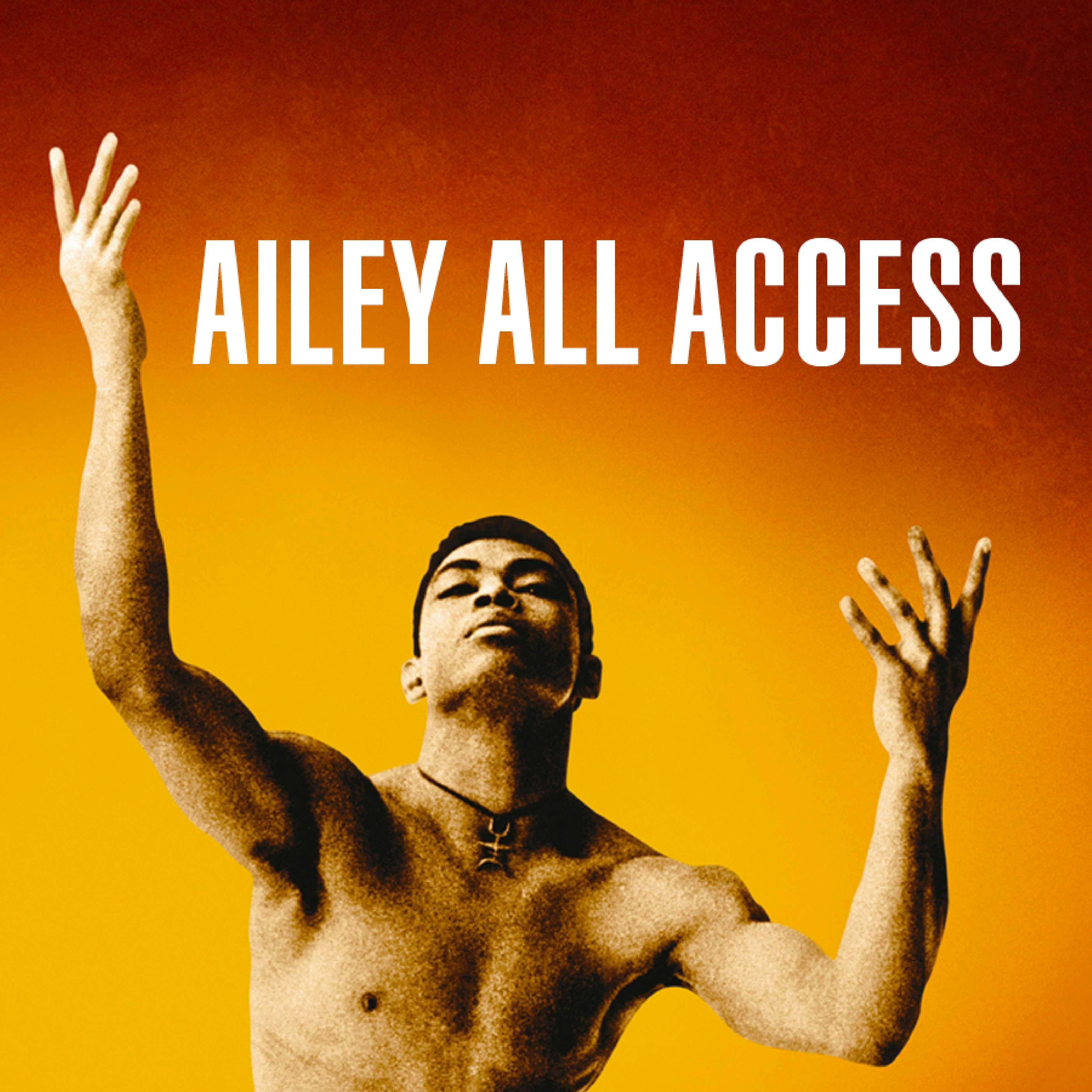 Ailey-01.jpg