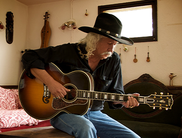 More Info for Arlo Guthrie