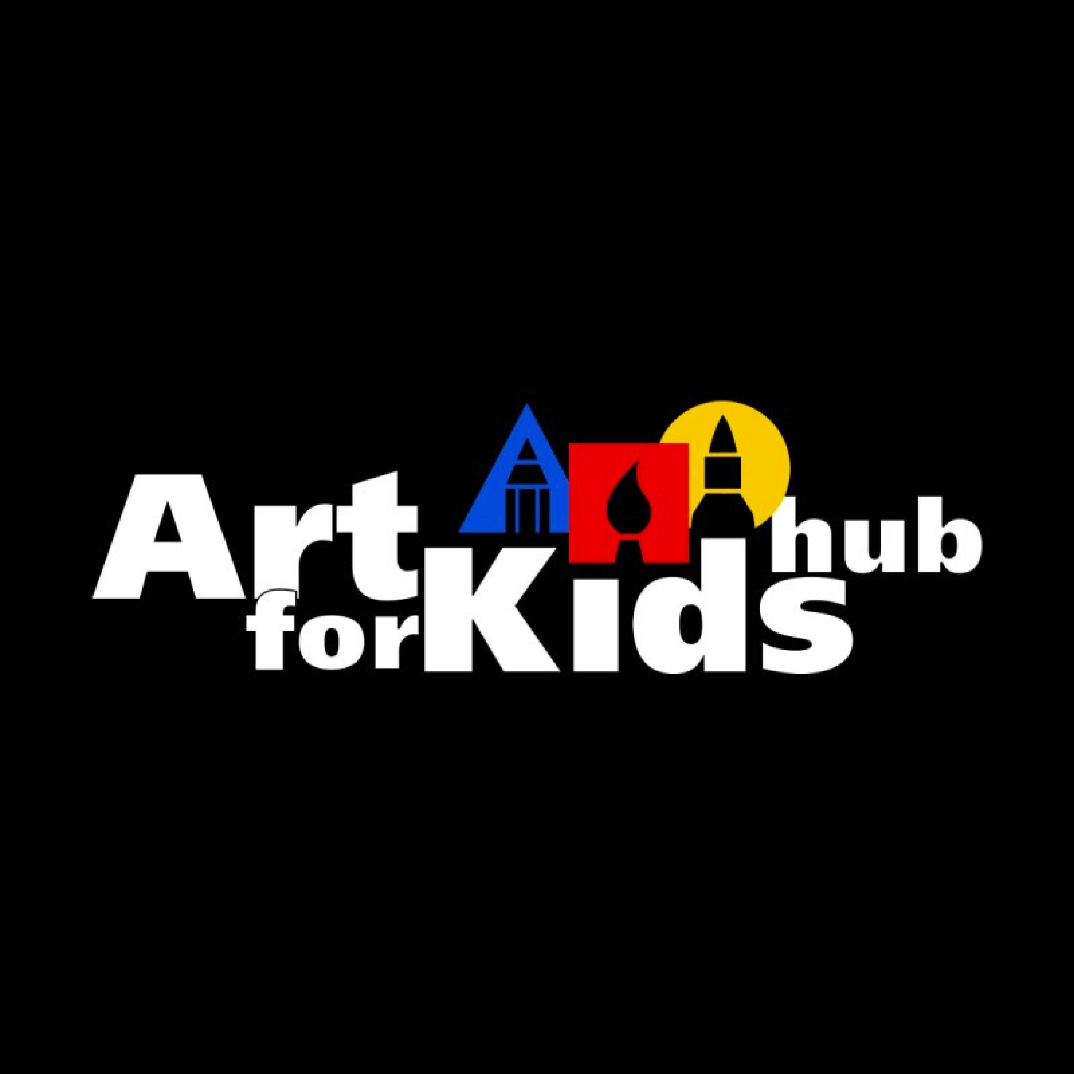 ArtHub-01.jpg