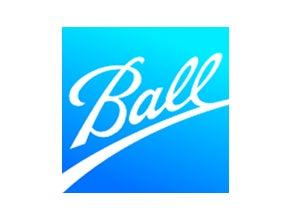 Ball 1_Inset_WEB_Spotlight.jpg