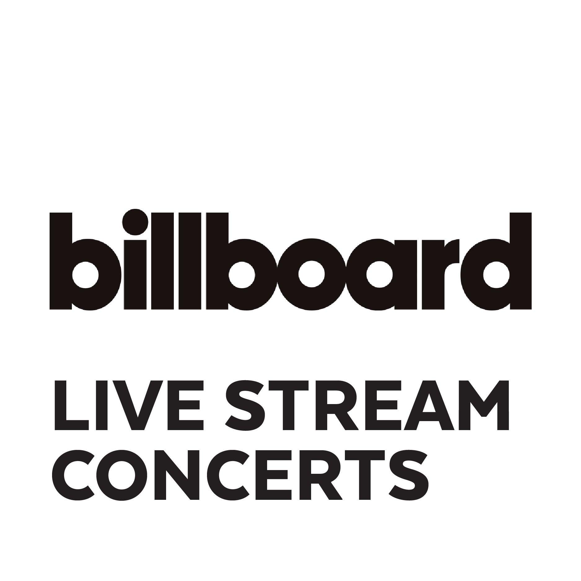 BillboardConcerts-01.jpg