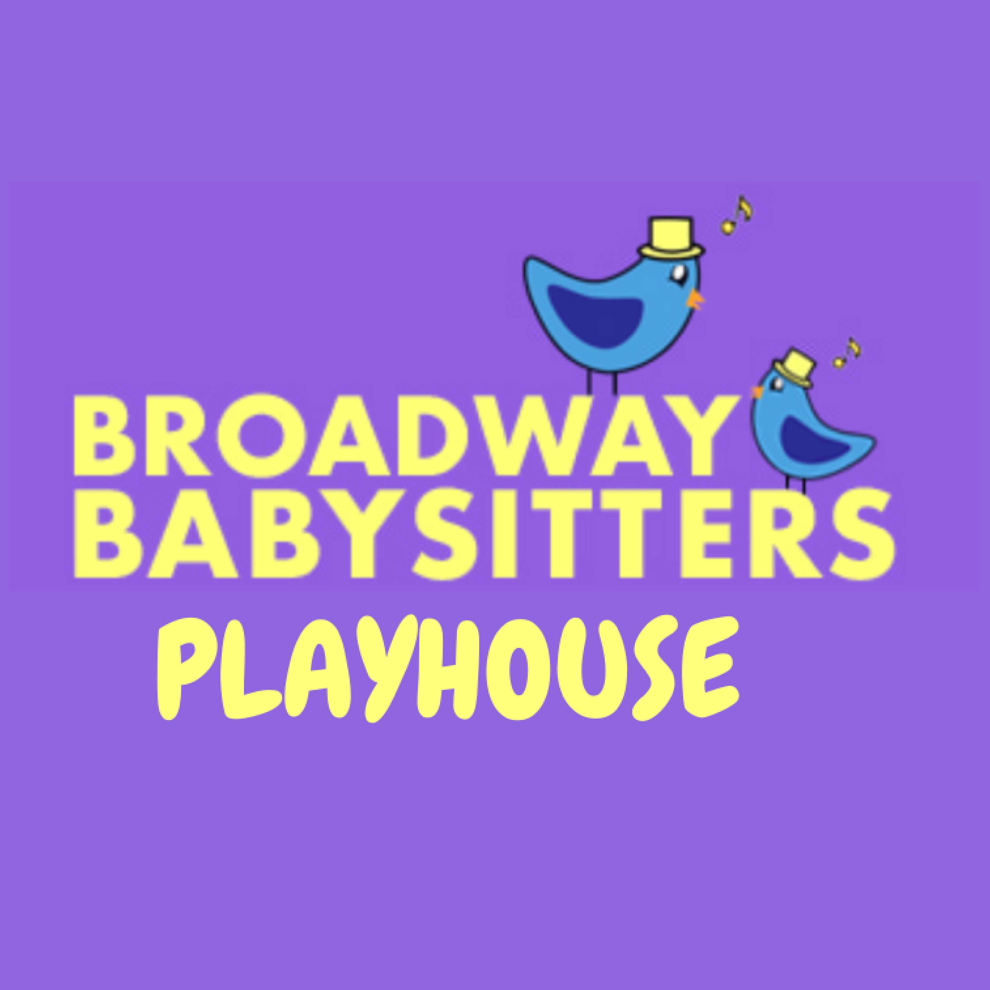BroadwayBBsitter-01.jpg