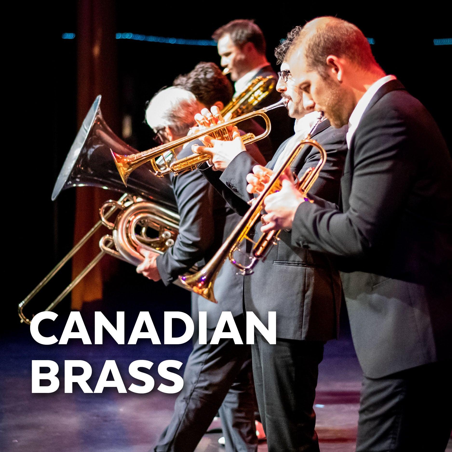 CanadianBrass-01.jpg