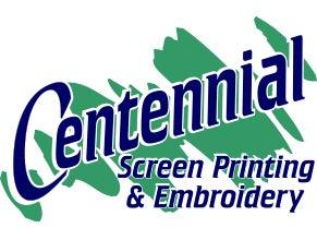 Centennial_WEB_Spotlight.jpg