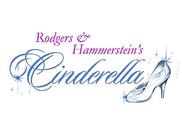 More Info for Auditions for Rodgers & Hammerstein's Cinderella