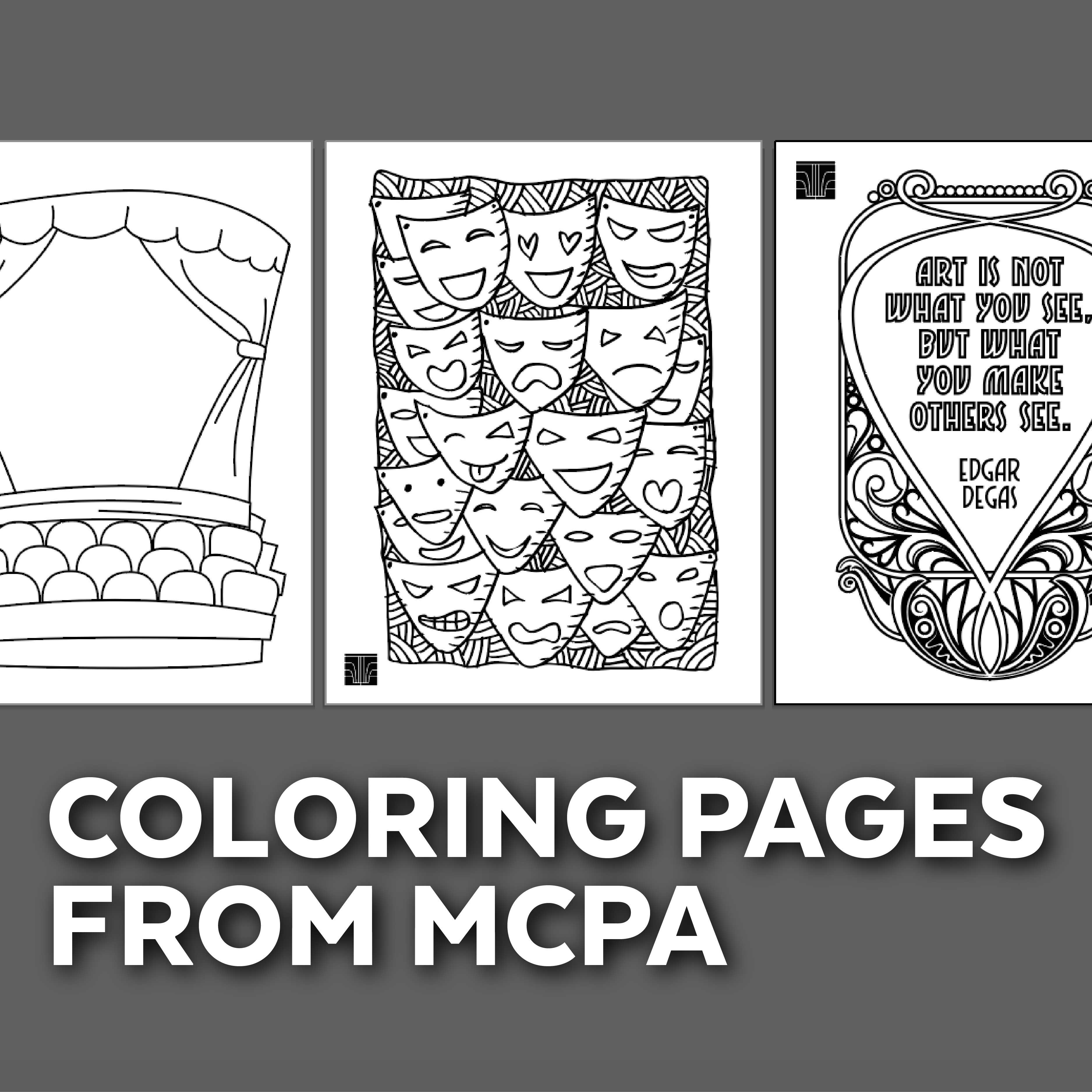 ColoringPages-02.jpg