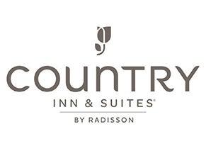 CountryInn
