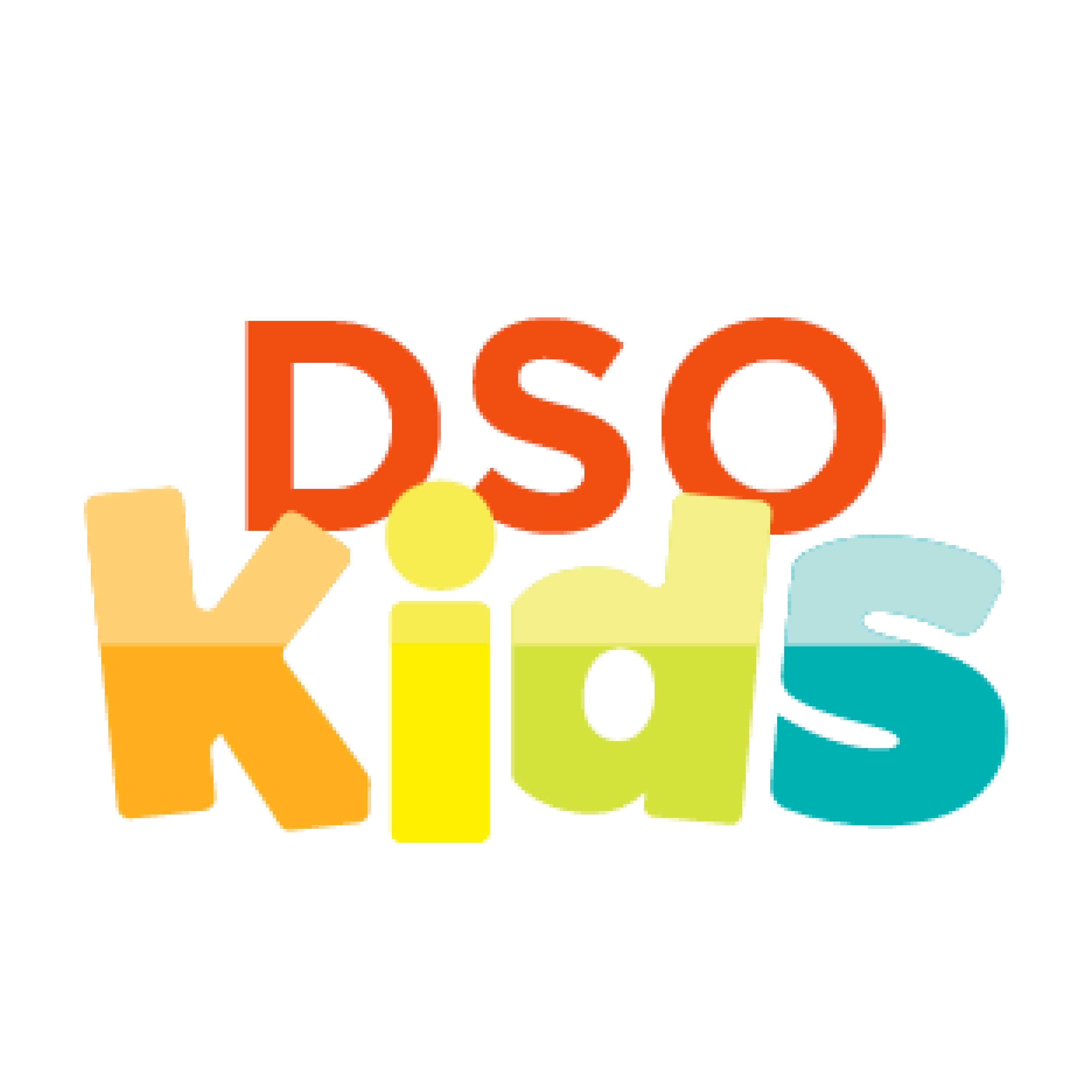 DSO-01.jpg