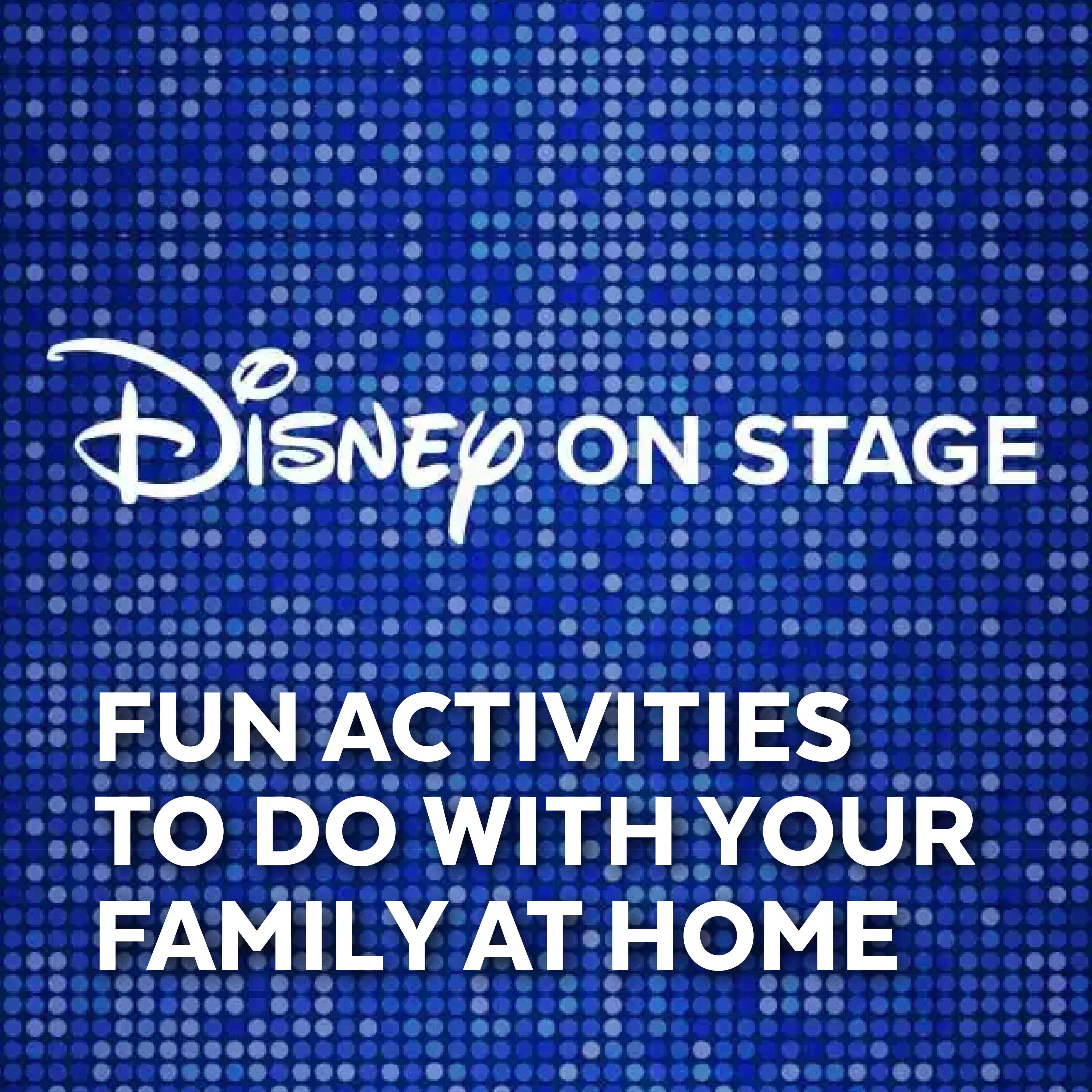 DisneyonStage-01.jpg