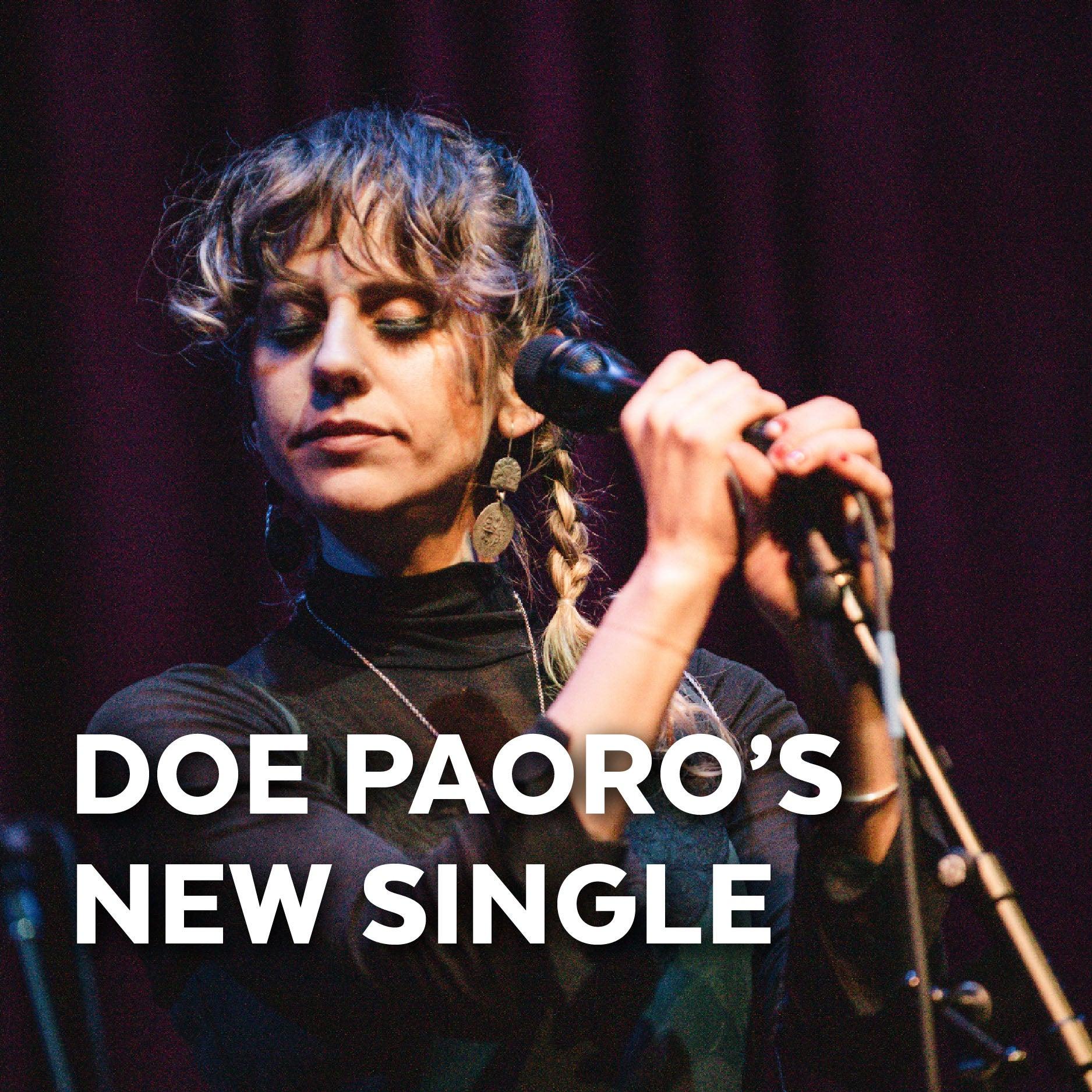 DoePaoro-01.jpg