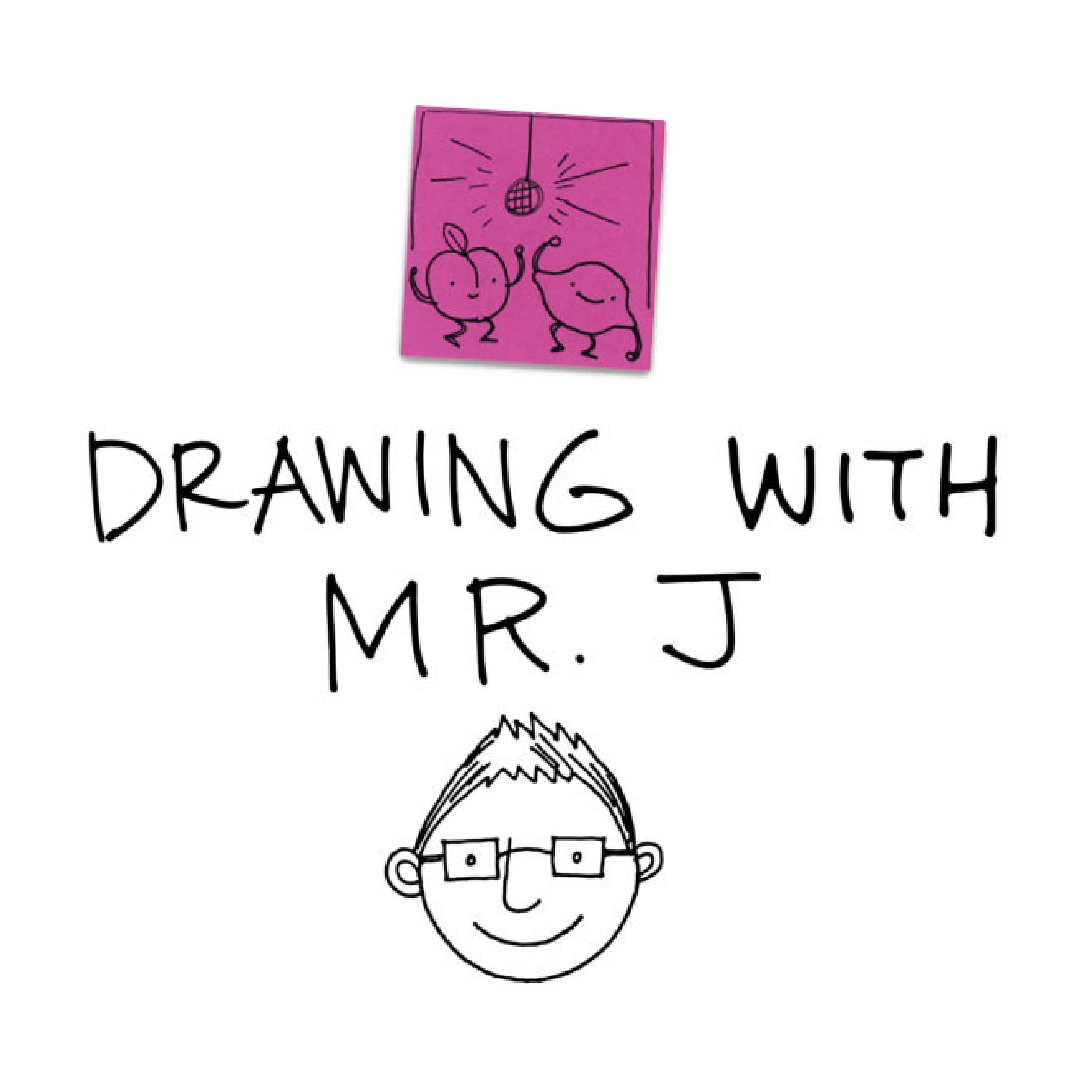DrawingwithMrJ-01.jpg