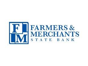 Farmers Merchants Bank_Logo_WEB_Spotlight.jpg