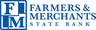 FarmersandMerchants_PLACEHOLDER.png