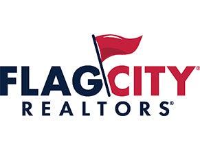 Flag City Realtors_WEB_Spotlight.jpg