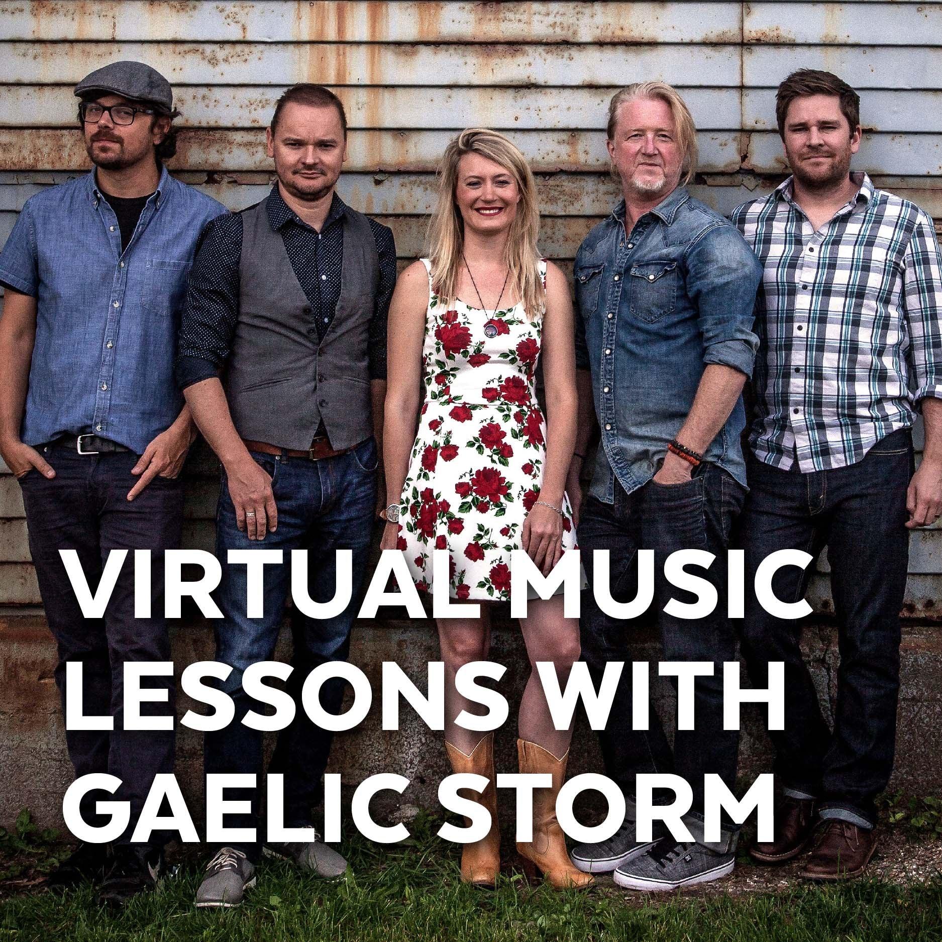 GaelicStorm-01.jpg
