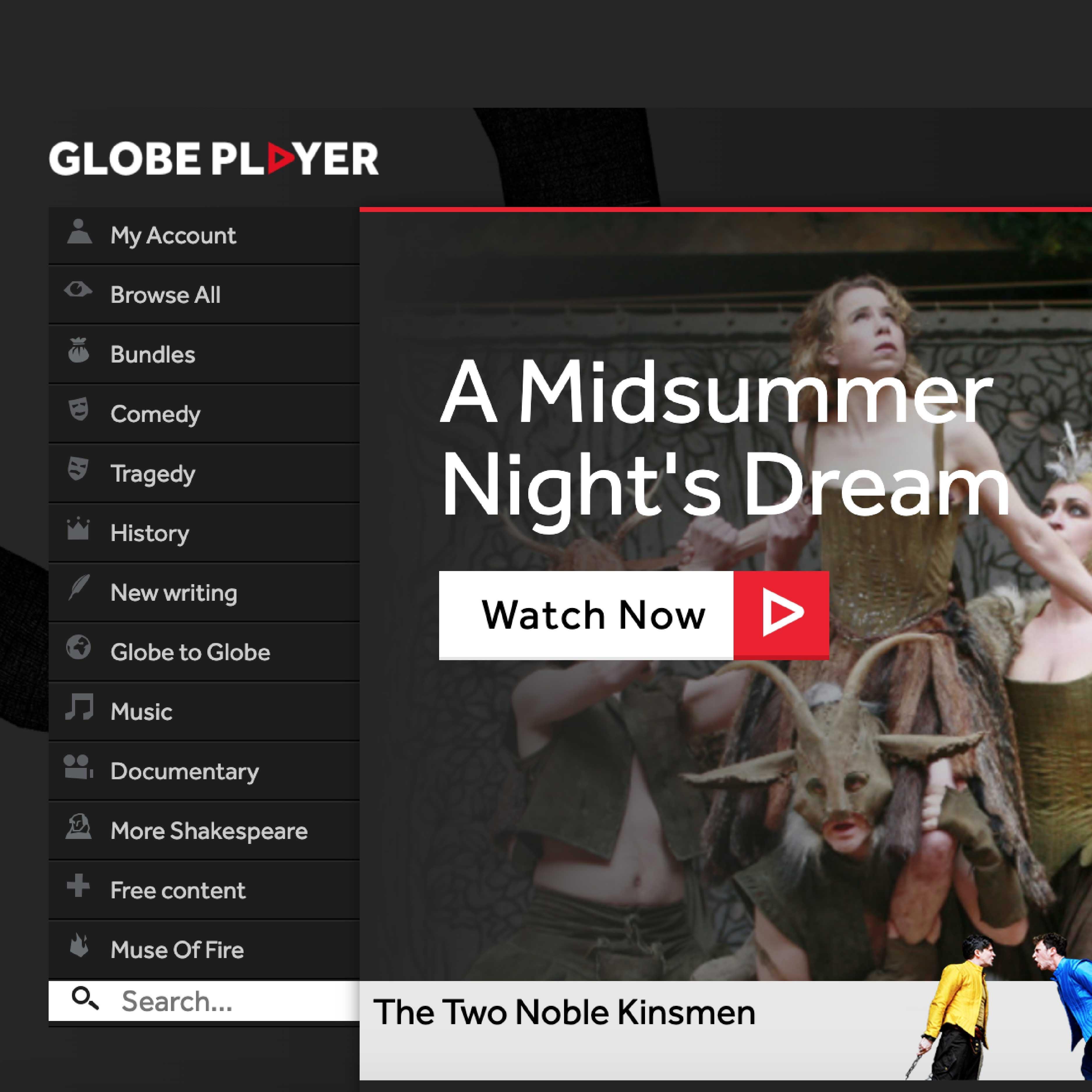 GlobePlayer-01.jpg