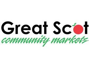 GreatScot_WEB_Spotlight.jpg