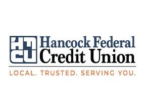 Hancock Federal Credit Union_Logo_WEB_Spotlight.jpg