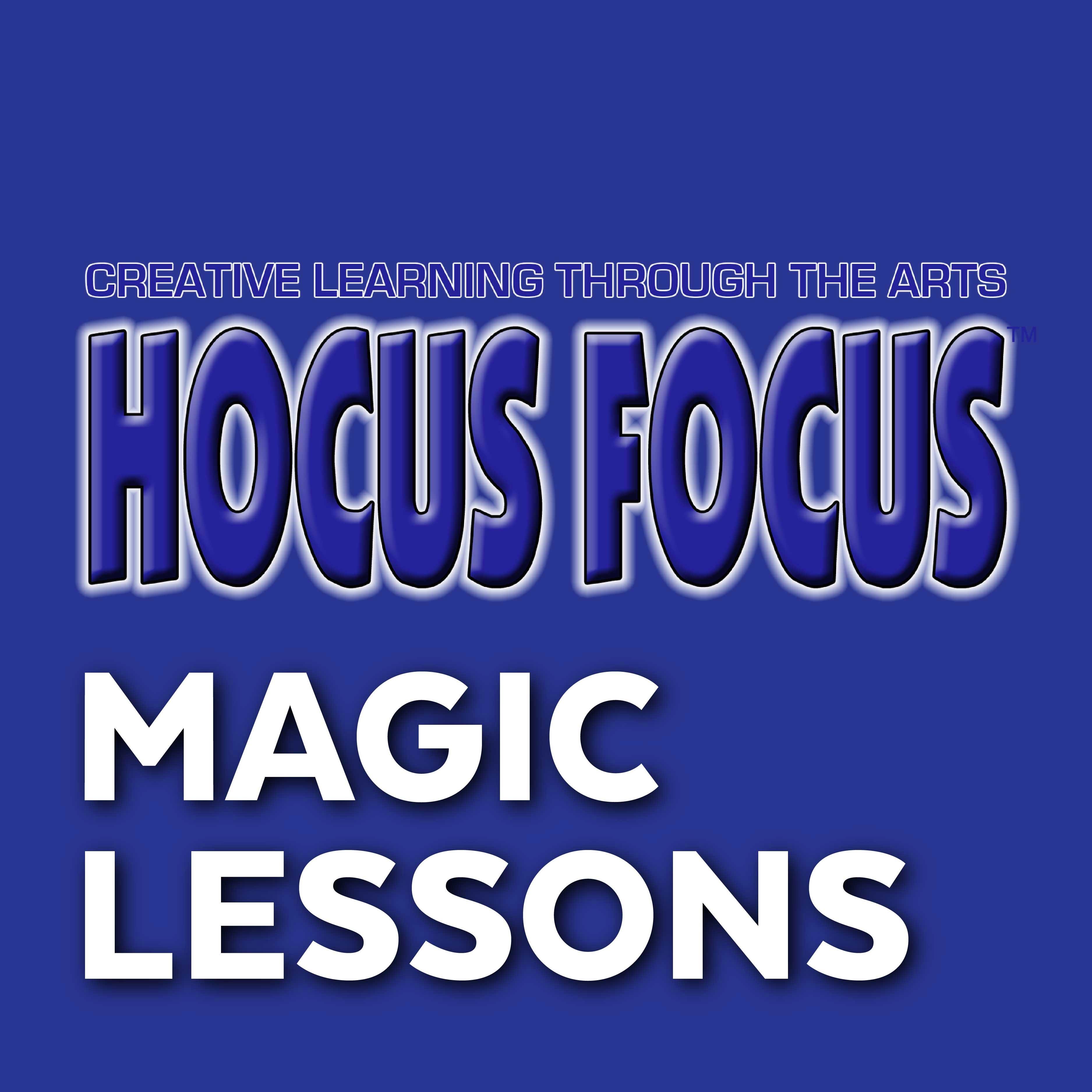 HocusFocus-01.jpg