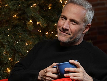 More Info for Jim Brickman: The Gift of Christmas