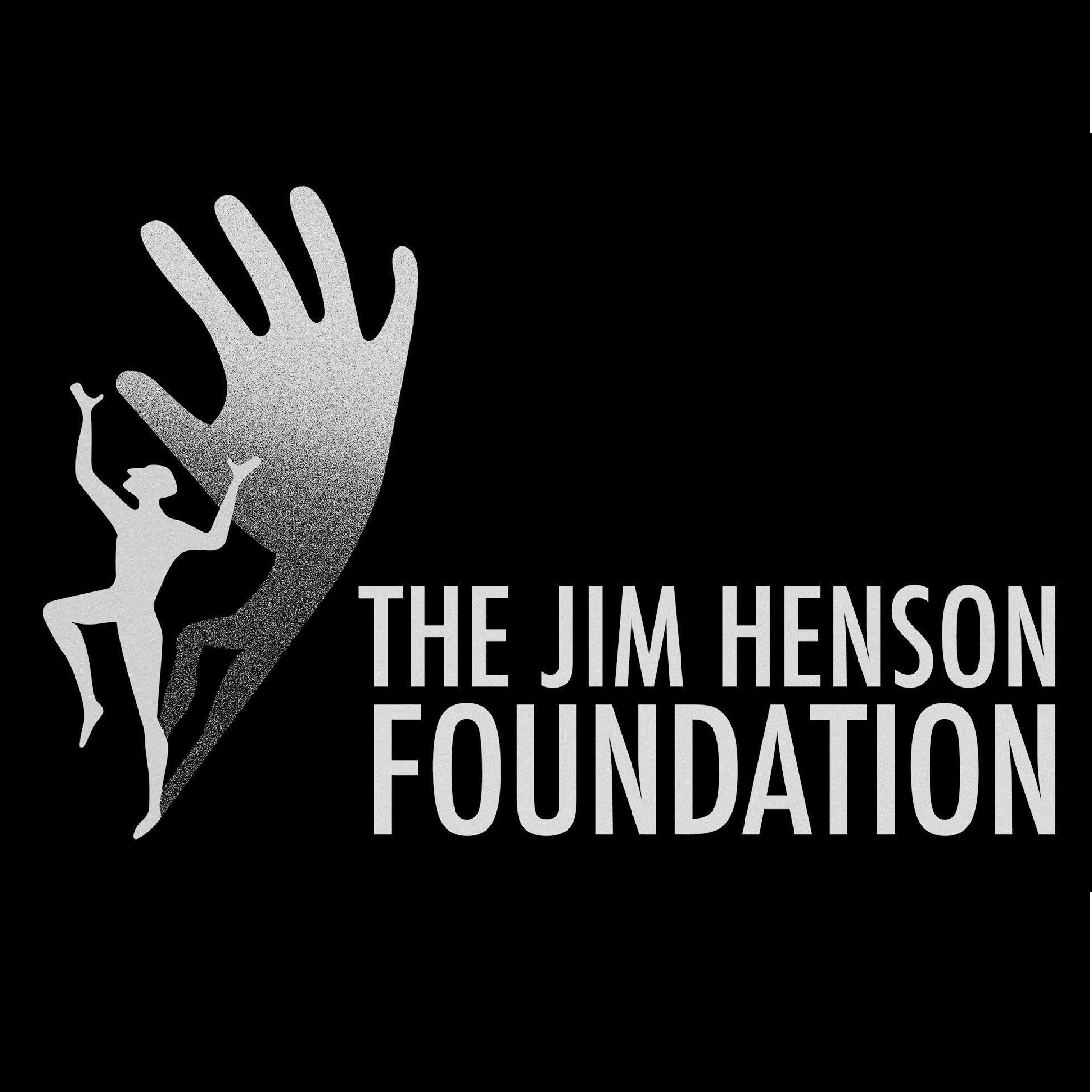 JimHenson-01.jpg