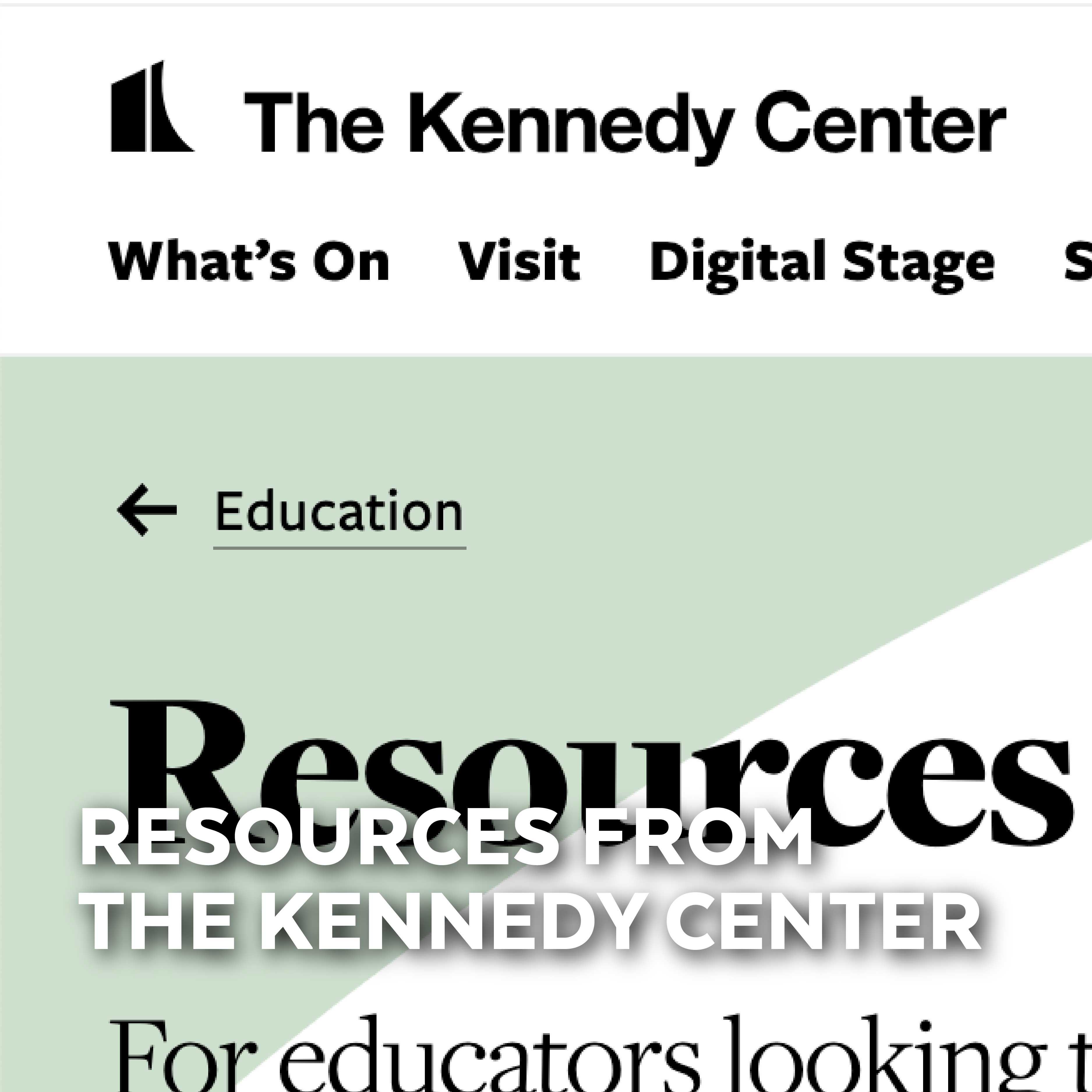 KennedyCenter-01.jpg