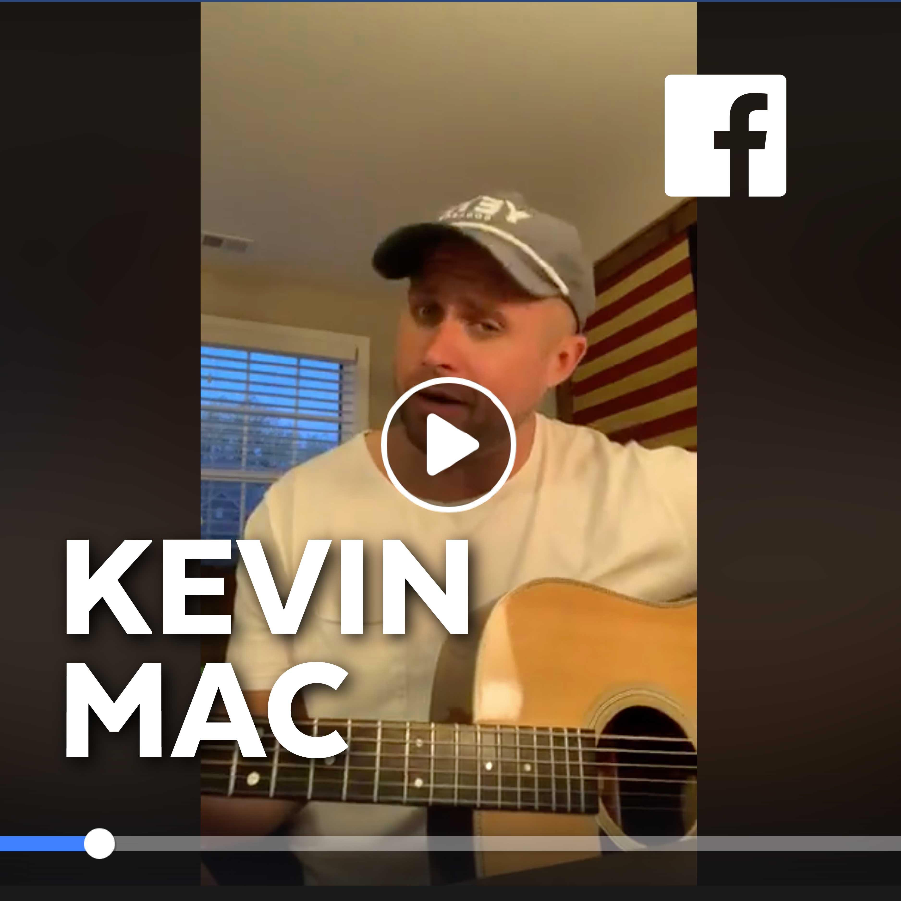 KevinMac-02.jpg