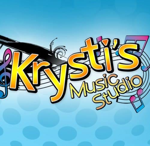 Kristis Music.jpg