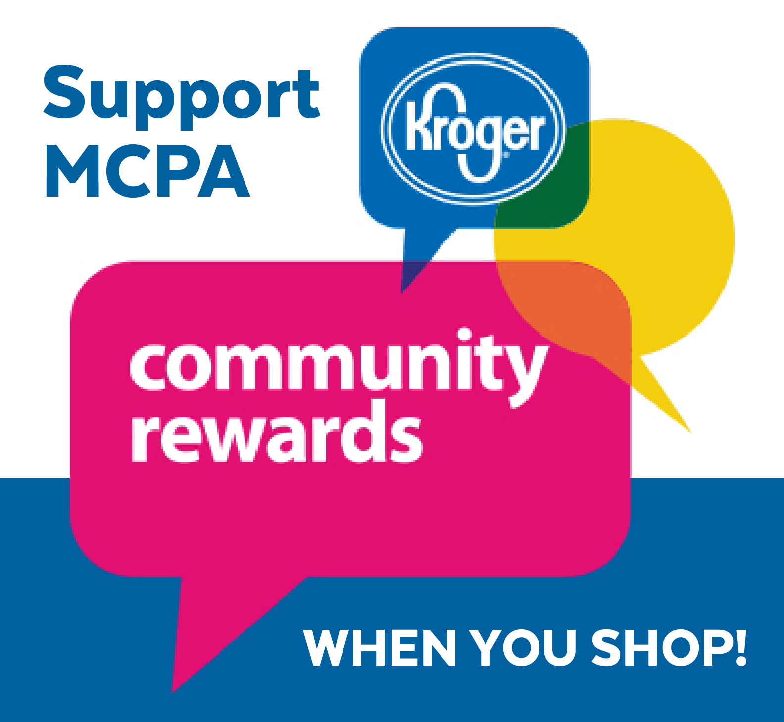 KrogerCommunityRewards_PromoSquare-02.png