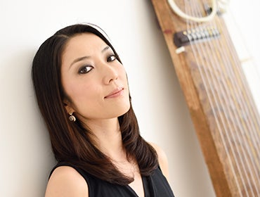 More Info for Yumi Kurosawa with Anubrata Chatterjee