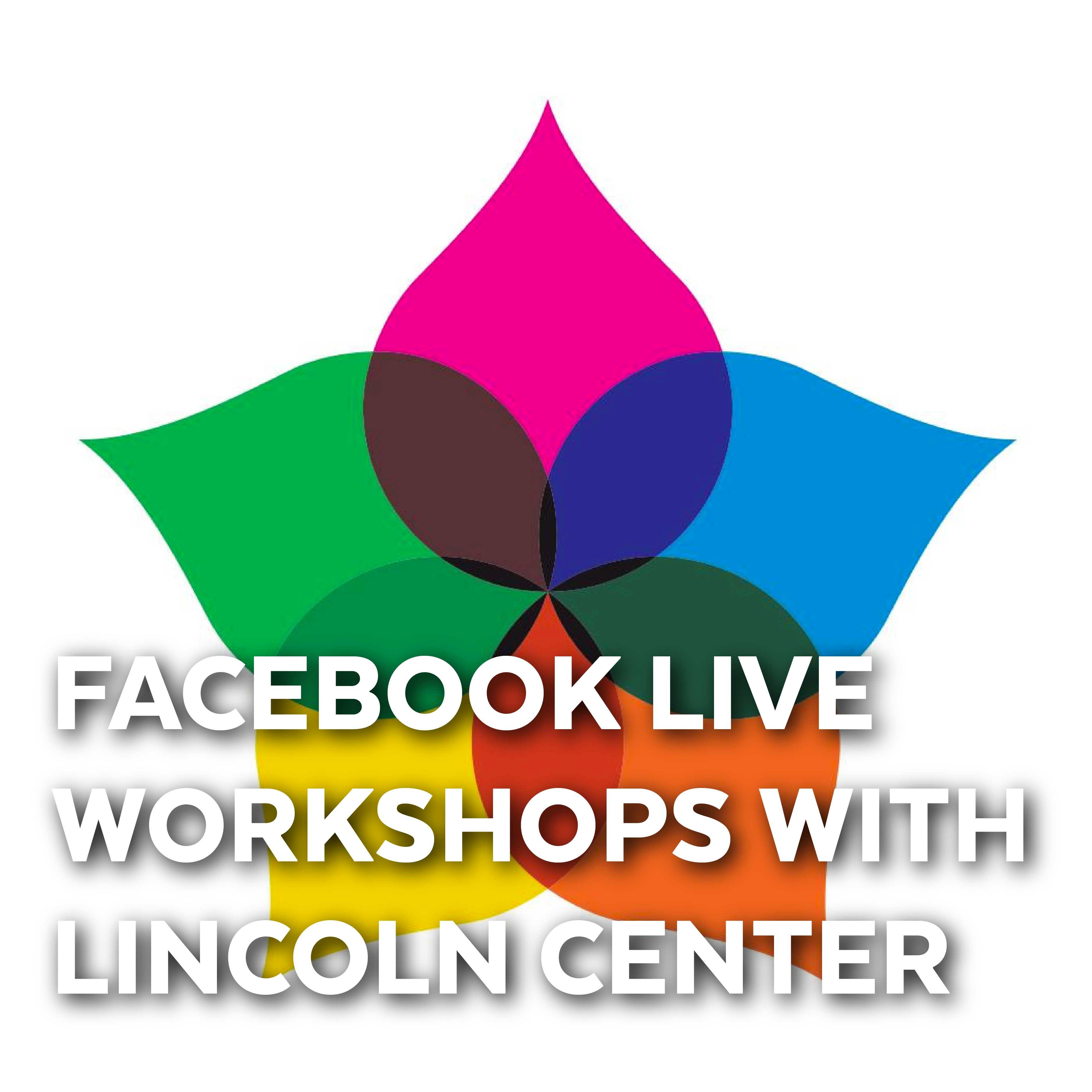 LincolnCenterWorkshops-01.jpg