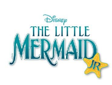 More Info for The Little Mermaid Jr.