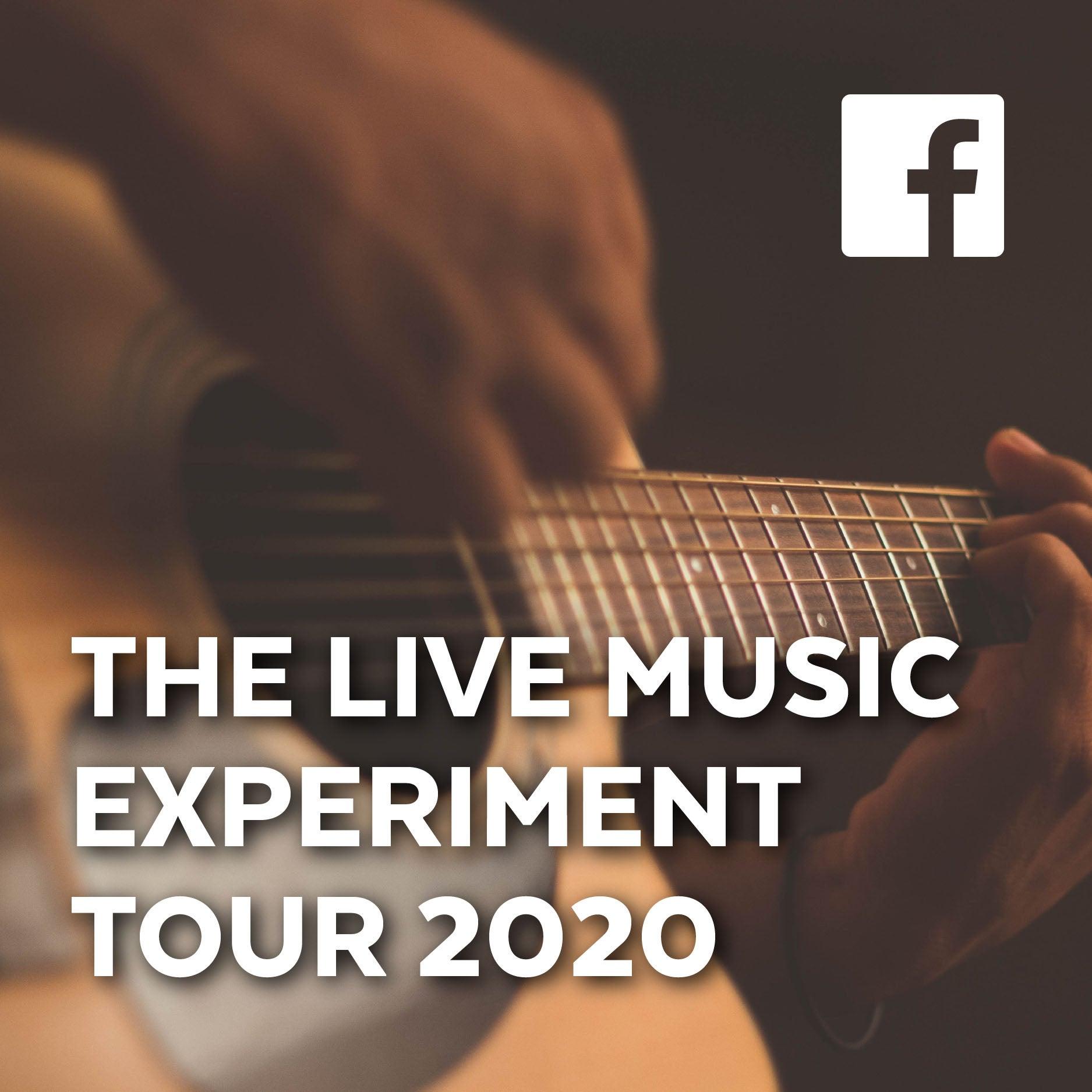 LiveMusicExperiment-01.jpg
