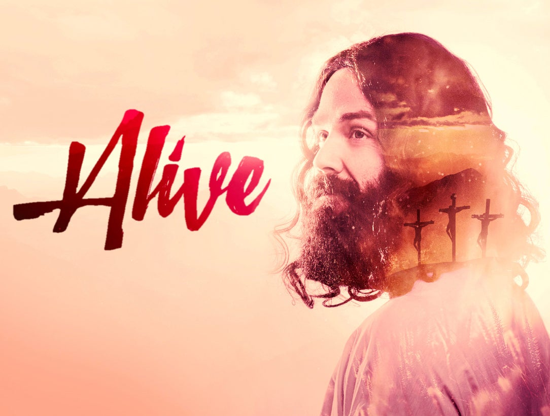 More Info for CANCELLED - Alive
