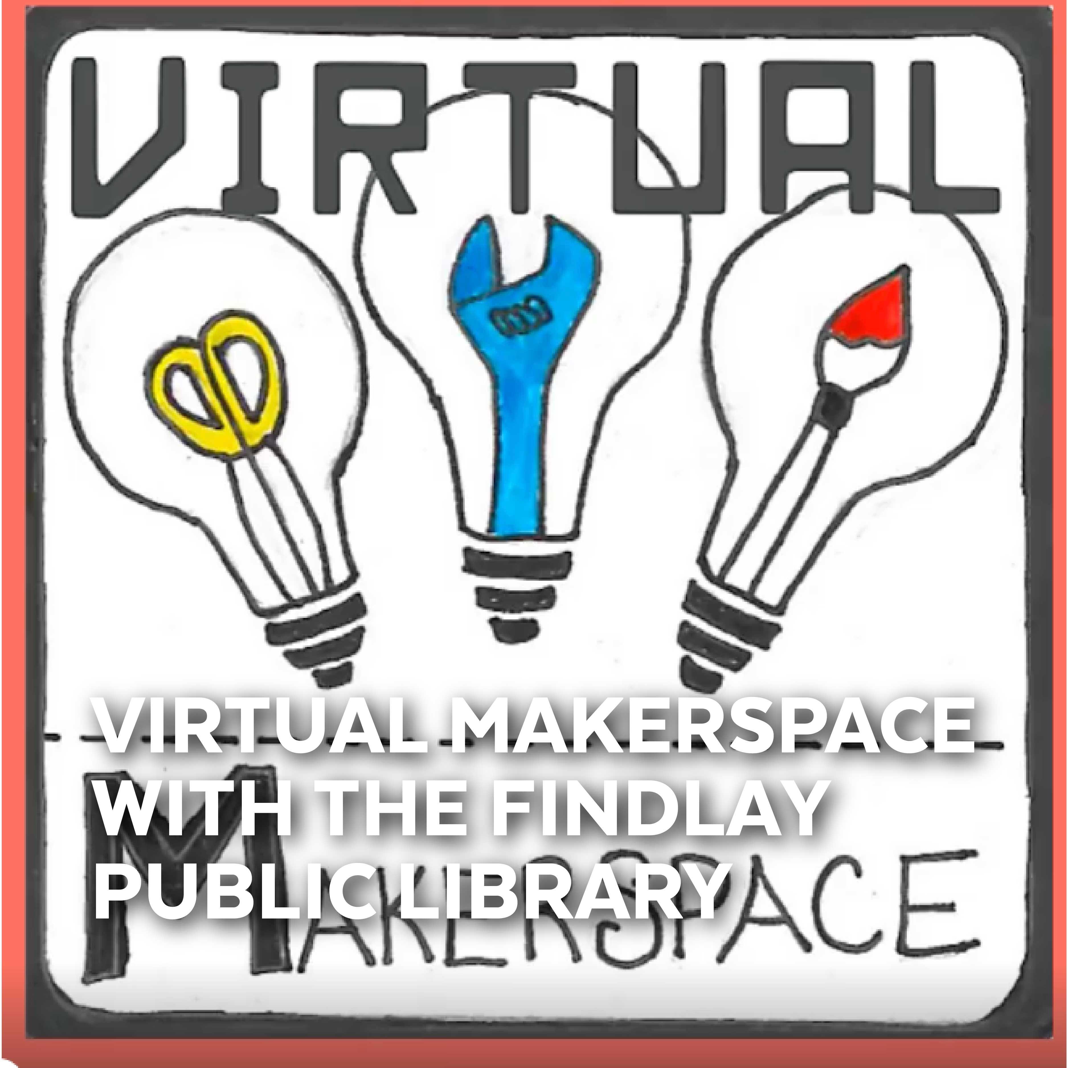 Makerspace-01.jpg