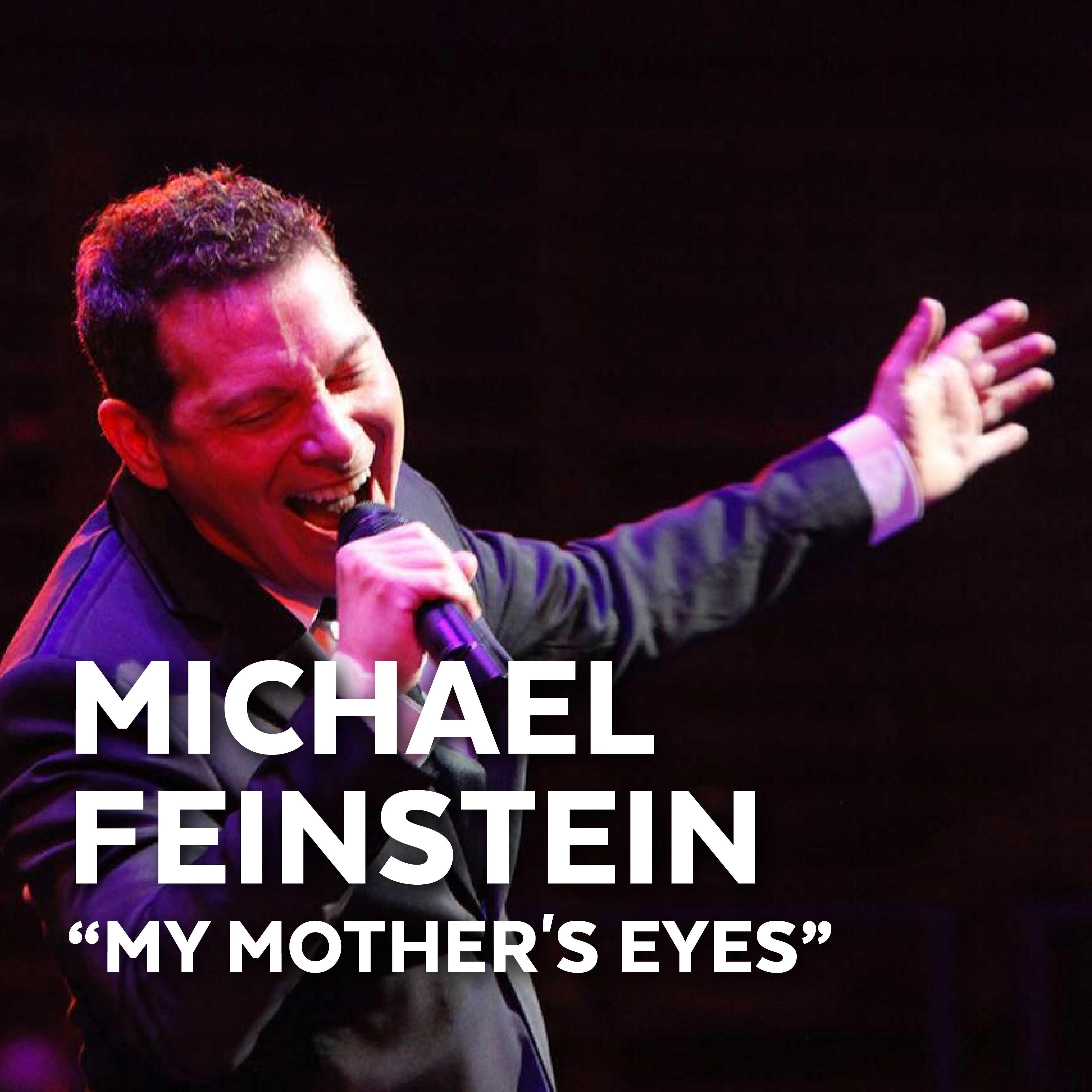 MichaelFeinstein-01.jpg