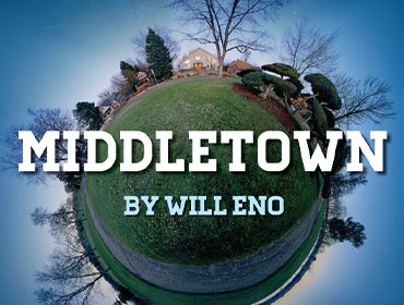 More Info for Middletown