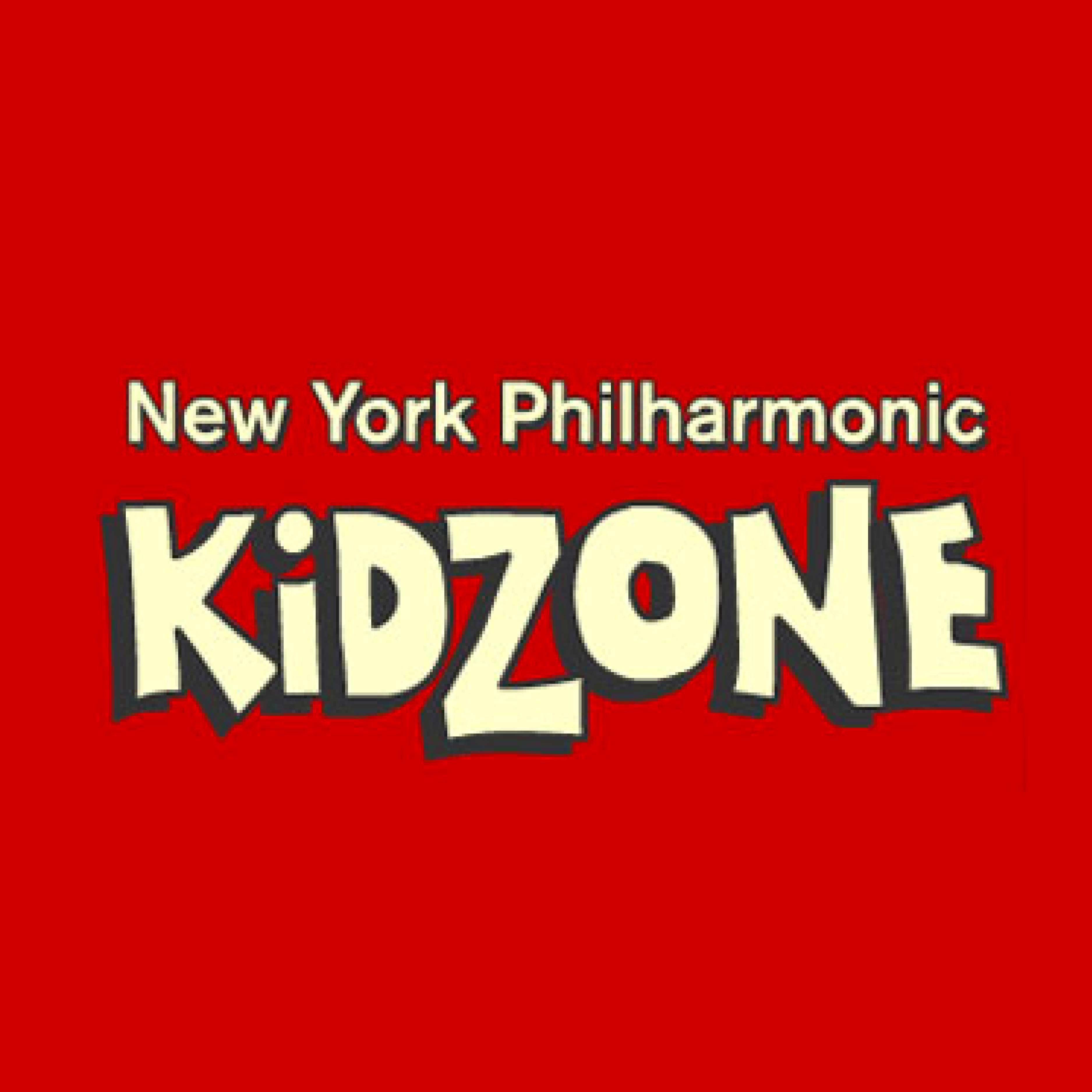 NYPhillharmonic-01.jpg