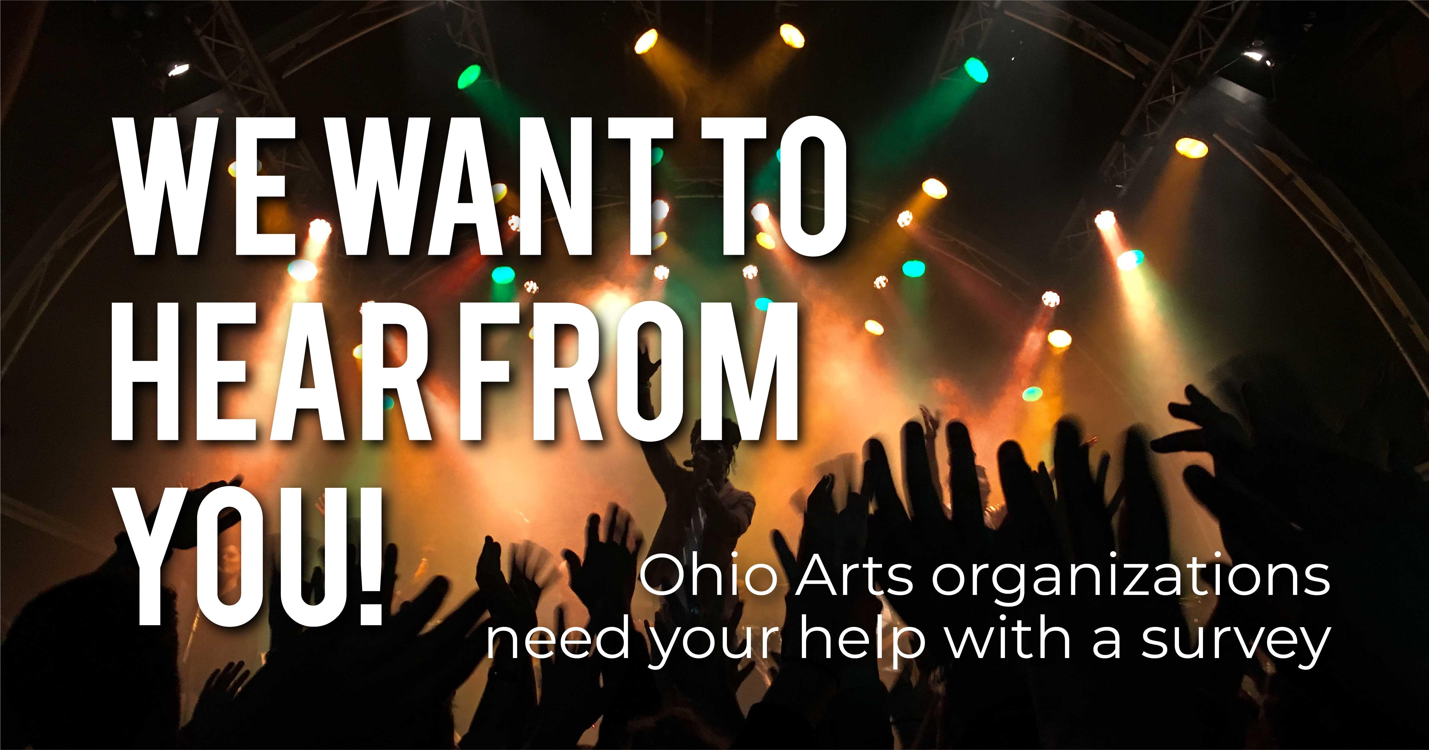 OhioArtsSurveyGraphics-FacebookTwitter_Concert.jpg