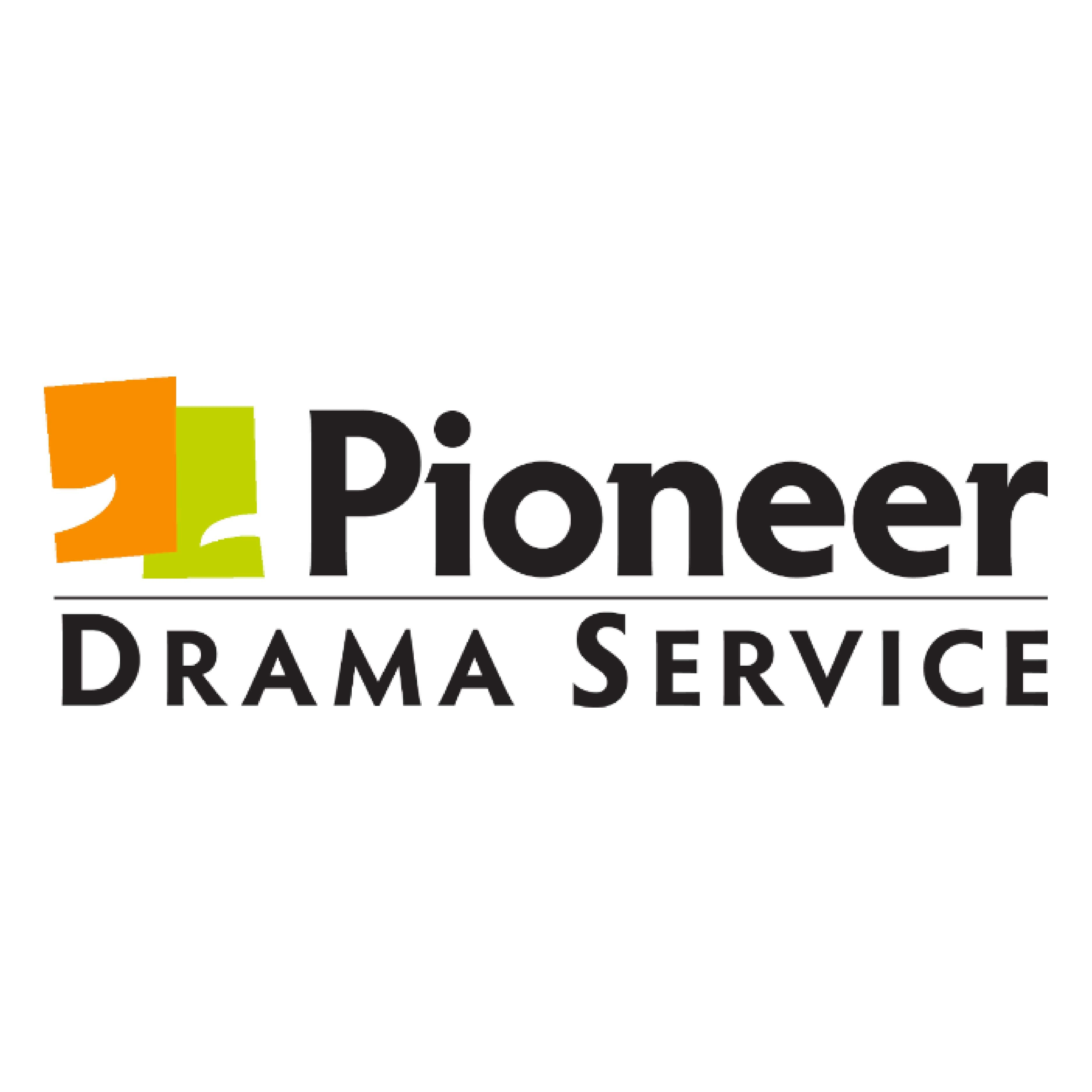 Pioneer-01.jpg