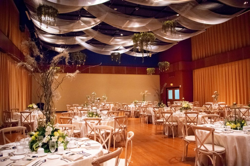 Roy and Marcia Armes Event Hall.jpg