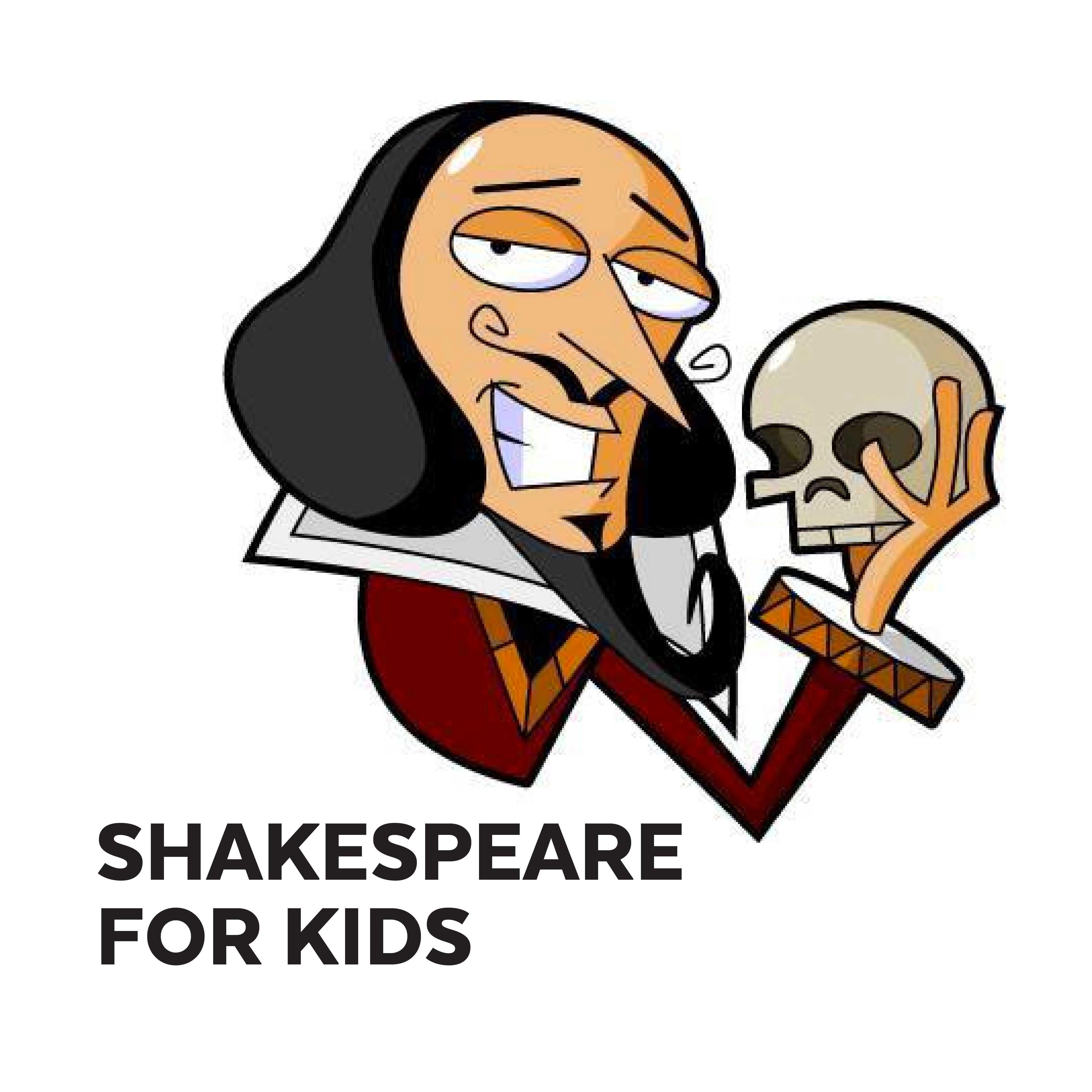ShakespeareforKids-01.jpg