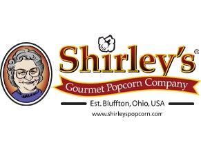 Shirleys_Logo_WEB_Spotlight.jpg