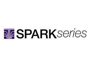 More Info for Spark Series... in the Classroom!