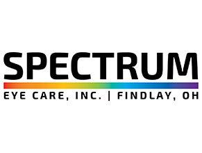 Spectrum Eye Care_ Logo_WEB_Spotlight.jpg