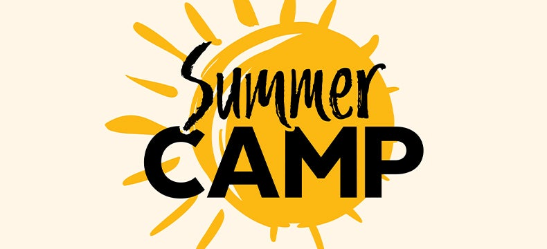 More Info for Summer Camps 2021