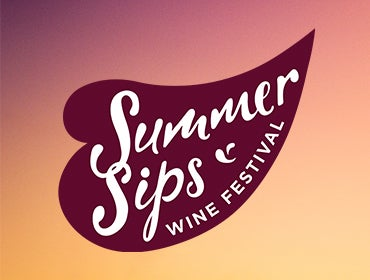 More Info for Summer Sips Wine Festival | Cancelled