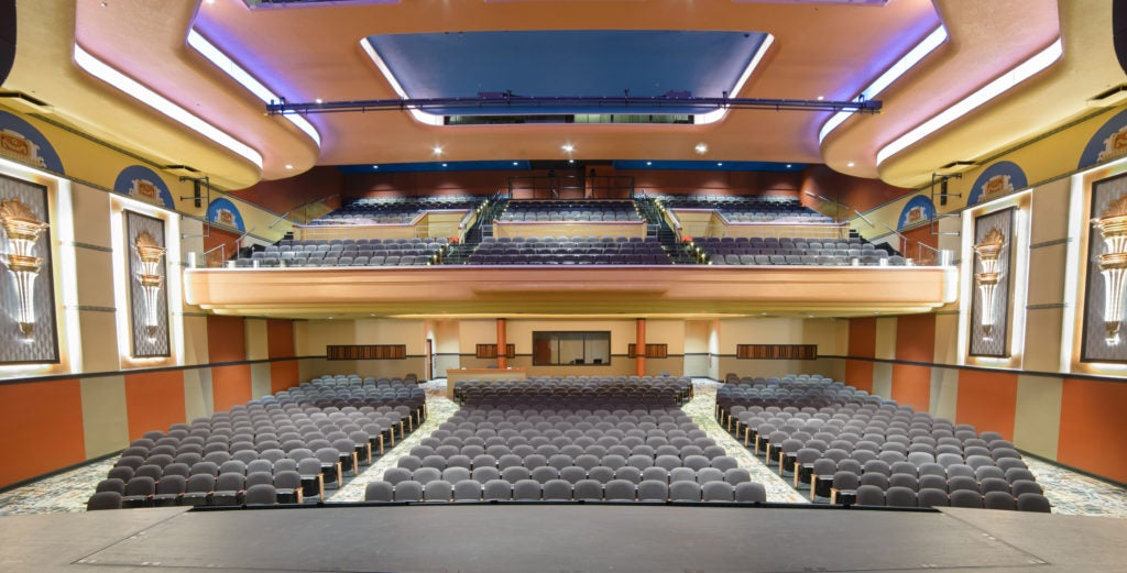 The Donnell Theater.jpg
