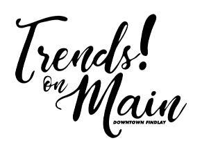 Trends on Main_Logo_WEB_Spotlight.jpg